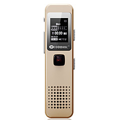 MP3 WMA WAV APE Batterij
