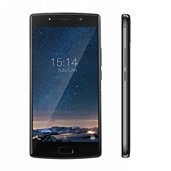 DOOGEE DOOGEE BL7000 5.5 tuuma 4G älypuhelin (4GB + 64GB 13mp Kahdeksanydin 7060mAh)