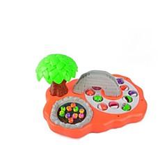 Angeln Spielzeug