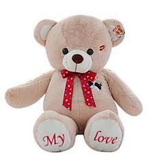 צעצועים ממולאים בובות צעצועים ברווז כלבים Bear חיה פנדה לא מפורט חתיכות