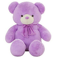 צעצועים ממולאים בובות צעצועים Rabbit חיות Bear לא מפורט חתיכות