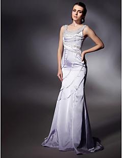 ARVADA - Kleid für Abendveranstaltung aus Satin