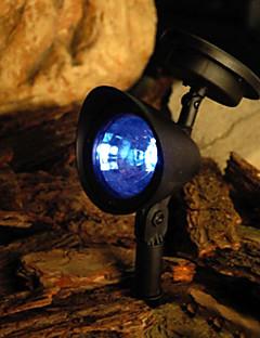 Solar LED Garten-Licht (1049-cis-53002)