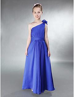 PIPER - kjole til i Chiffon