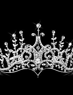 liga lindo com strass austria tiara de casamento