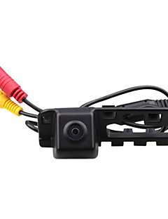 Bilen backkamera för Honda civic 2007-2010