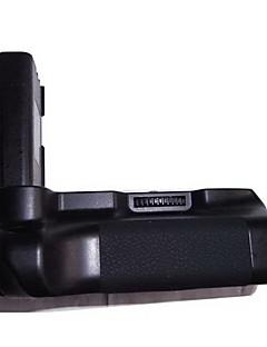 Meike Battery Grip mk-D3000 de Nikon D3000 D40 D40 D60 x