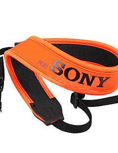 Camera Neck Strap voor Sony A230 A290 en meer