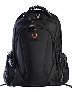 29L L Zaini Laptop / Zainetti da alpinismo / Zaini da escursionismo Campeggio e hiking / Tempo libero / Viaggi All'apertoImpermeabile /