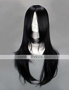 Hyuuga Neji Cosplay Wig