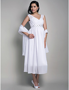 White Maternity Dresses For Special Occasions