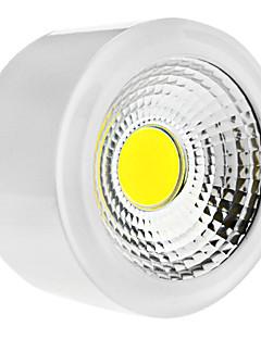 Plafonniers Blanc Naturel 7 W 1 COB 500 LM 6000K K AC 100-240 V