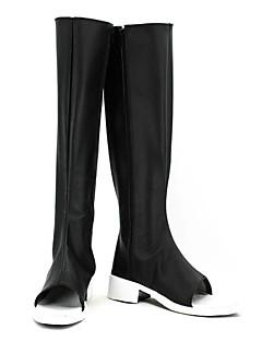 Konan Cosplay Boots