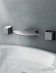 Armaturen für waschbecken