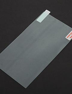 Opaca anabbagliante LCD Proteggi Schermo Pellicola per Nintendo Wii U Gamepad Nuovo
