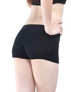 Dancewear Cotton Dance Bottom For Ladies(More Colors)
