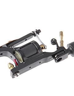 Nieuwe Listing Sunshine Rotary Motor machine liner en shader Gun