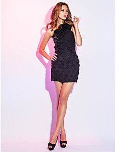 Petite Little Black Dresses Search LightInTheBox