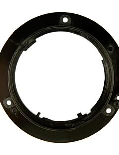 lens bajonetvatting ring voor Nikon 18-55 / 18-105 / 55-200