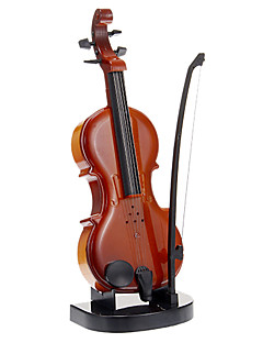 Violin Artist Set Musical Instrument Toy