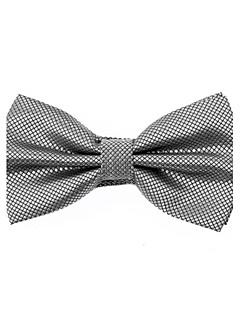 Männer klassische Baumwolle Bow Tie