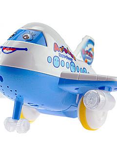 BS Avión RC para los niños del bebé