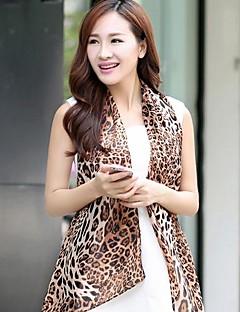 여성의 패션 스카프 쉬폰 스카프 숄