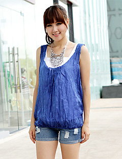 ER Women's Fashion Vest