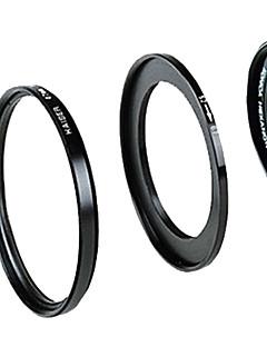58mm lens van de camera naar 67mm lens camera lens / filter adapter ring