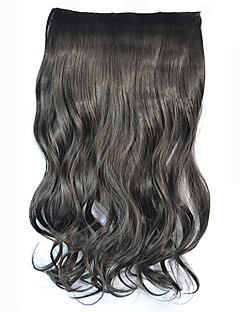 Love Live! Tojo Nozomi Hair Extension Cosplay Wig