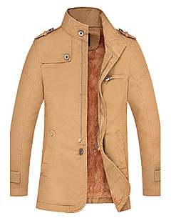 DG9003 Men's Fashion New Jacket