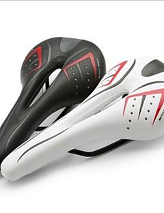 Cycling Road Bike Seat MTB Bicycle Comfort Road Bike Saddle Skin Cushion Pad Bicycle Saddle