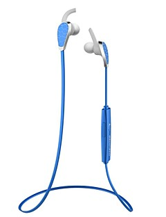 Bluedio(R) Model N2 In-ear Wireless Bluetooth 4.1 Headphone for  Mobile Phones and Personal Computers