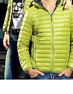 aosibin женской моды случайные теплый пальто хлопка