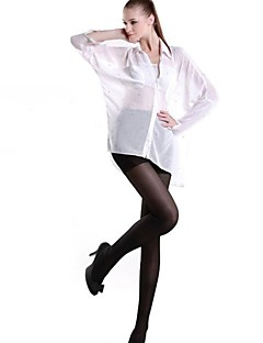 Hosiery Party/Casual Matching Leisure  Pantyhose