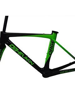 og-G001 orge bb386 carbonio telaio da strada bici