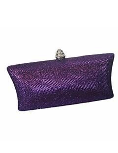 Women's  Fashion Evening Hand Bags