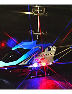 gptoys 3.5ch m310 helicóptero de control remoto