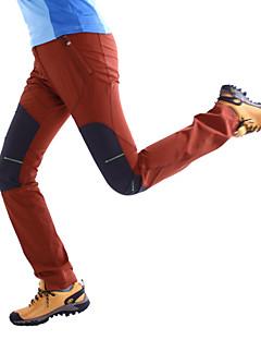 Dames Broeken/Regenbroek/Overbroek / Kleding OnderlichaamKamperen&Wandelen / Vissen / Klimmen / Training&Fitness / Racen / Recreatiesport