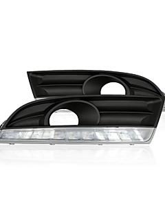 ARRIZO 7 Daytime Running Light