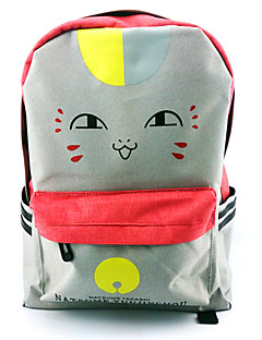 Natsumes Book Of Friends Ⅳ Cosplay Backpack Bag