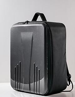DJI ohantom 3 de carbono bolsa de fibra mochila impermeable para DJI fantasma 3 profesional&juguete teledirigido cámara avanzada