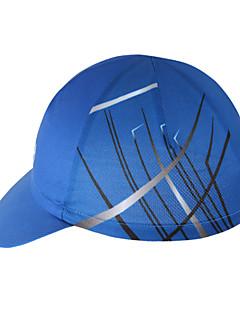 Joukkue ulkoilu hiki todiste polkupyörä hattu pyöräily cap / pyöräily hengittävä hattu
