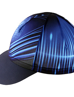 Team Outdoor Sports Sweat Proof Bicycle Hat Bike Cycling Cap/Cycling Breathable Hat