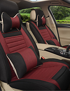 Car Seat Cover Cushion  Cushion  The New Round Of General 5 Models - Back Seat Size Of Bbout 135 Cm Length