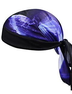 통기성/높은 호흡 능력(>15.001g)/자외선 방지/수분 투과율/빠른 드라이/안티 곤충/방풍/wicking - 캠핑 & 하이킹/등산/골프/레저 스포츠/바닷가/사이클링 - 모자