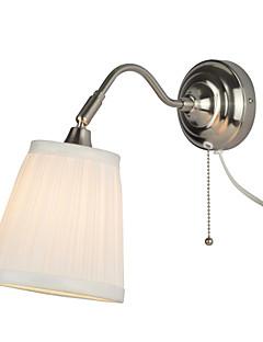 Simple Modern StyleLliving Room Bedroom Bedside Lamp Wall Lamp Entrance Corridor
