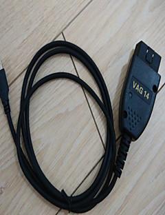 vagcom 14.10.2 VCD 14.10.2 vagcom v14