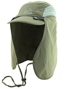 Mützen Atmungsaktiv/Rasche Trocknung - Camping & Wandern/Angeln/Radsport )