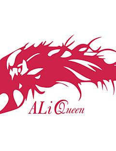 알리 queen_logo
